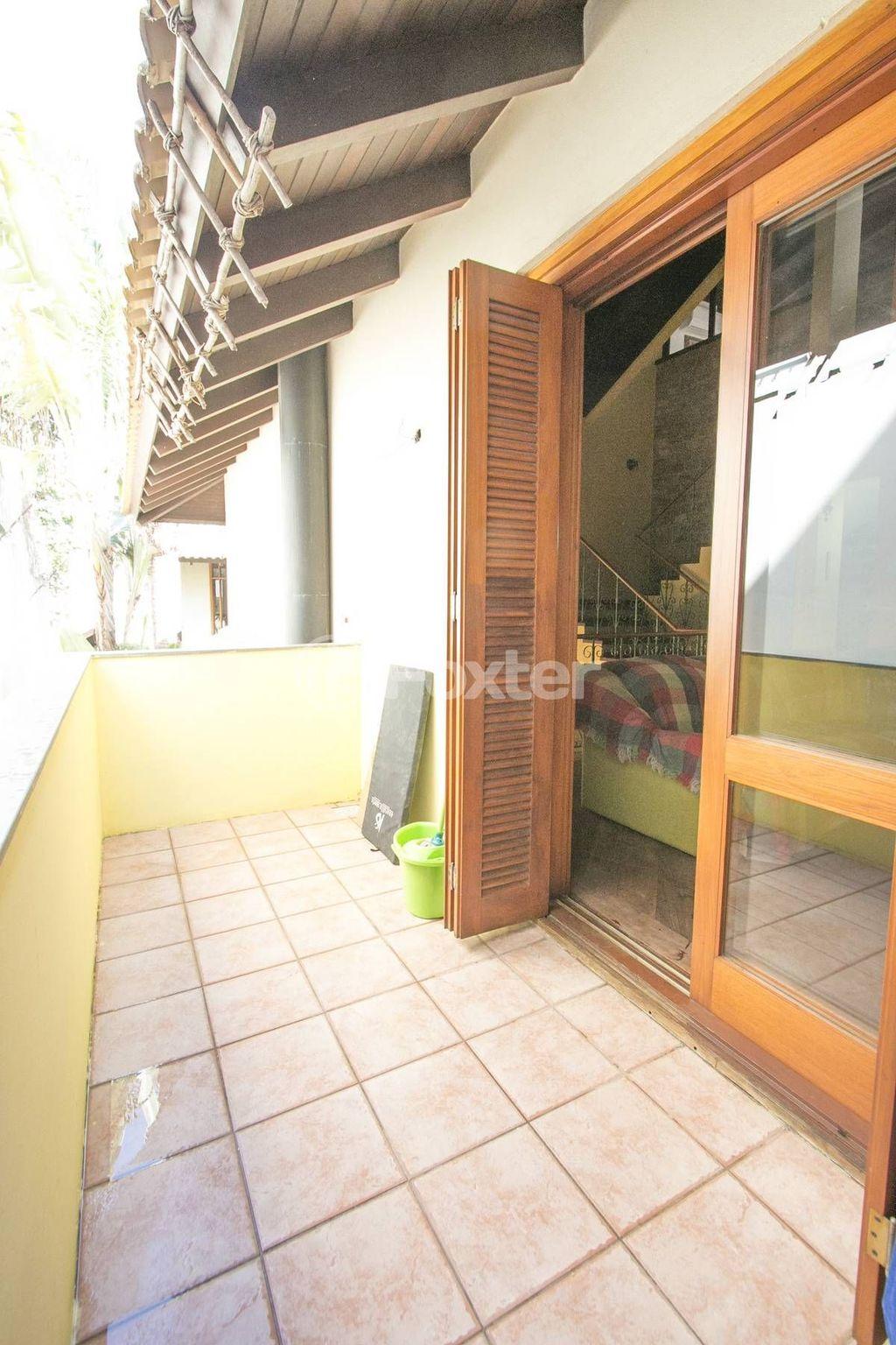 Place Vendome - Casa 3 Dorm, Boa Vista, Porto Alegre (106892) - Foto 25