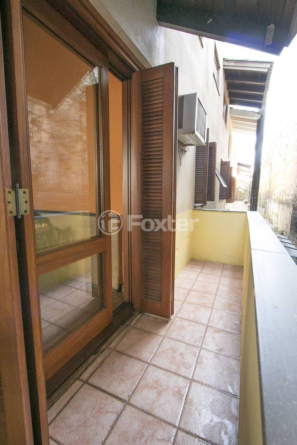 Place Vendome - Casa 3 Dorm, Boa Vista, Porto Alegre (106892) - Foto 26
