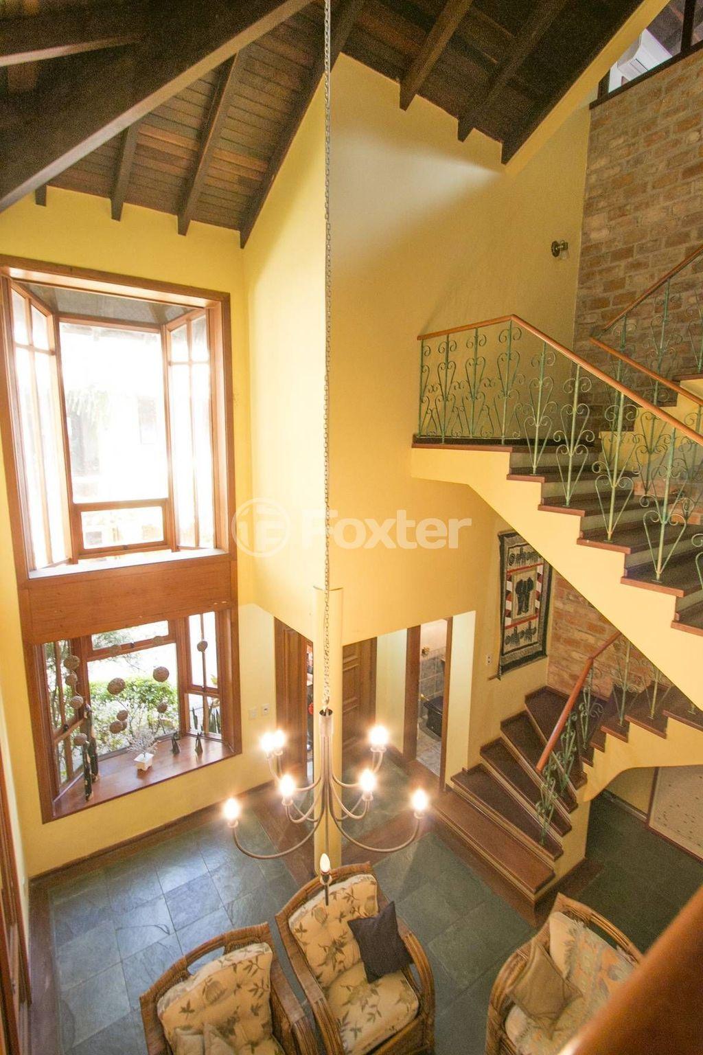 Place Vendome - Casa 3 Dorm, Boa Vista, Porto Alegre (106892) - Foto 28