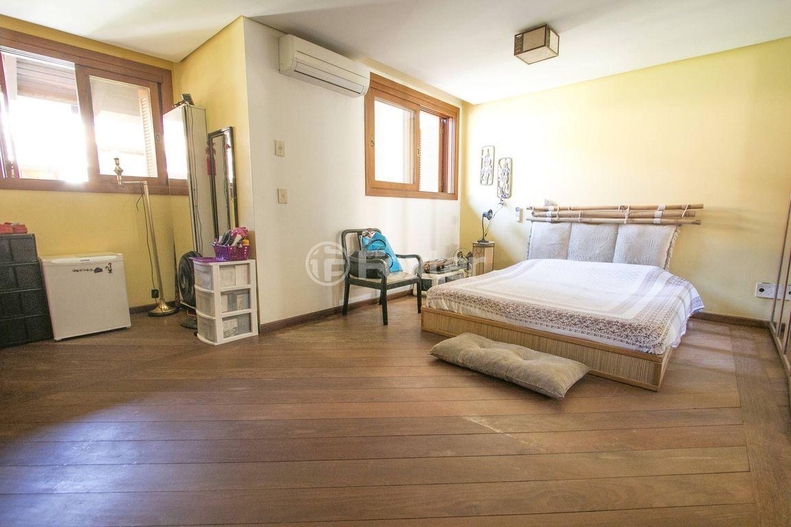 Place Vendome - Casa 3 Dorm, Boa Vista, Porto Alegre (106892) - Foto 31