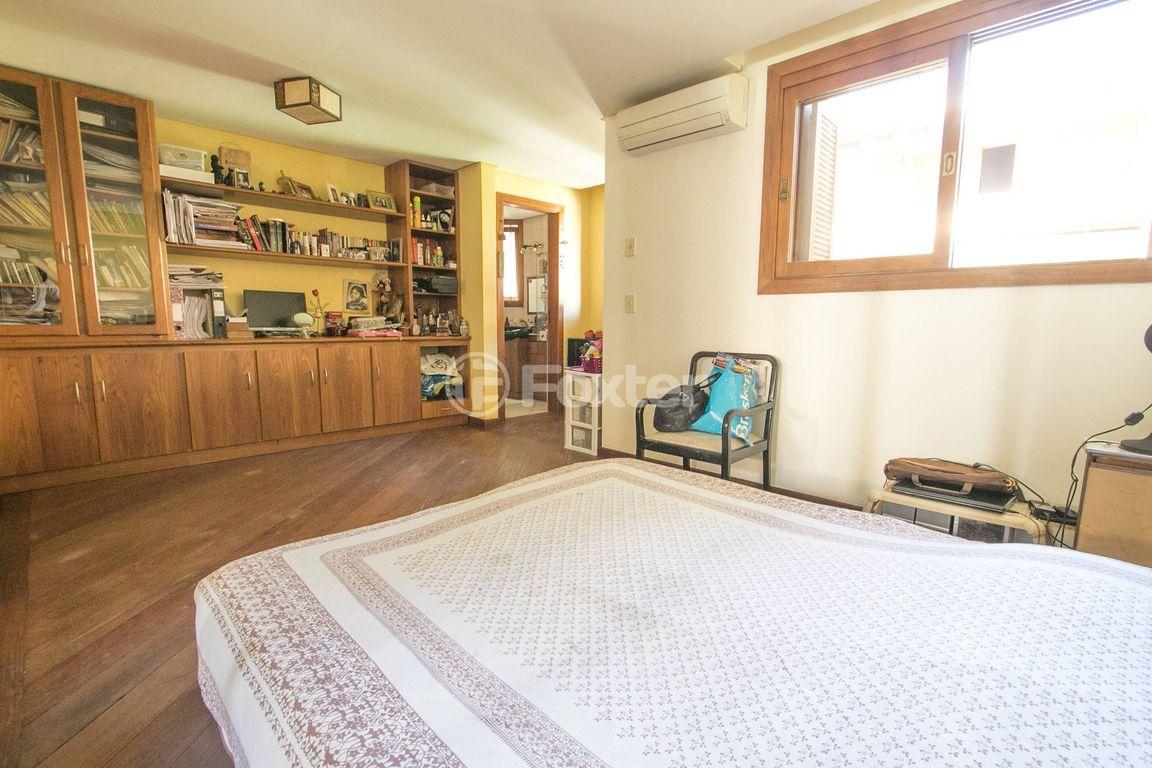 Place Vendome - Casa 3 Dorm, Boa Vista, Porto Alegre (106892) - Foto 32