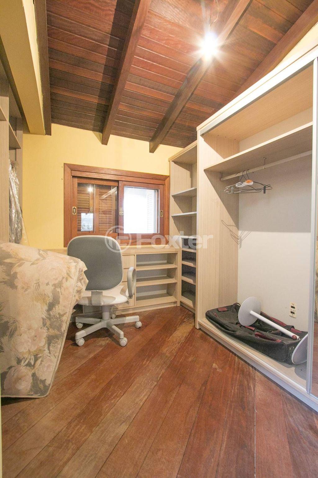 Place Vendome - Casa 3 Dorm, Boa Vista, Porto Alegre (106892) - Foto 40