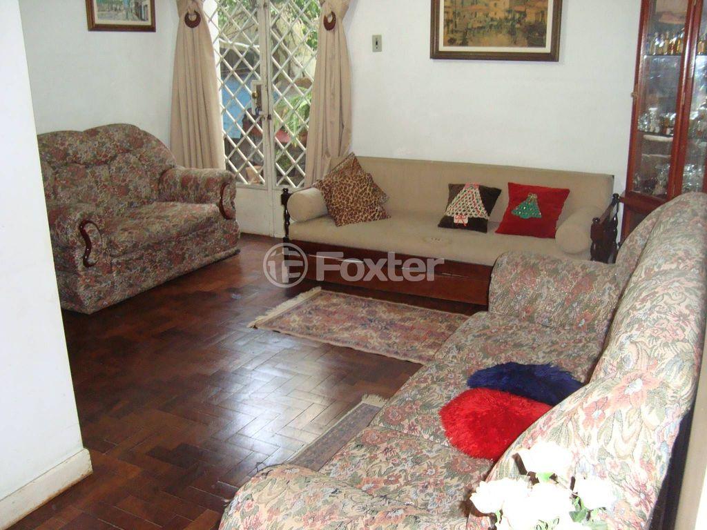 Casa 4 Dorm, Petrópolis, Porto Alegre (106909) - Foto 4