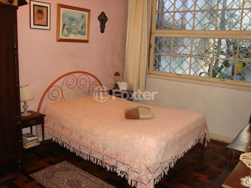 Casa 4 Dorm, Petrópolis, Porto Alegre (106909) - Foto 6