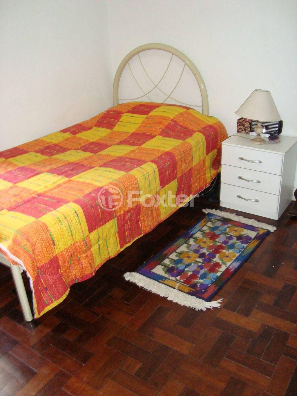 Casa 4 Dorm, Petrópolis, Porto Alegre (106909) - Foto 7
