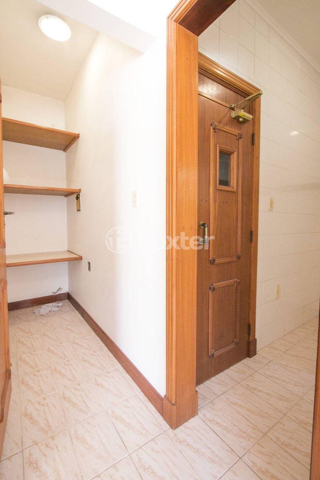Casa 4 Dorm, Vila Assunção, Porto Alegre (106925) - Foto 50