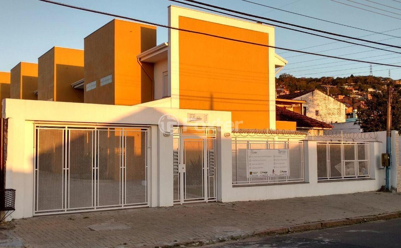 Casa 2 Dorm, Agronomia, Porto Alegre (106936) - Foto 6