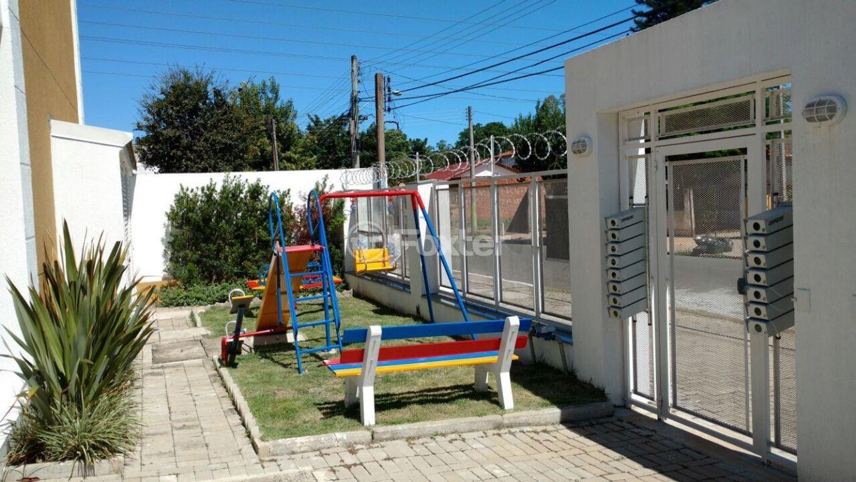 Casa 2 Dorm, Agronomia, Porto Alegre (106936) - Foto 16