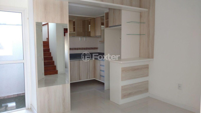 Casa 2 Dorm, Agronomia, Porto Alegre (106936) - Foto 14