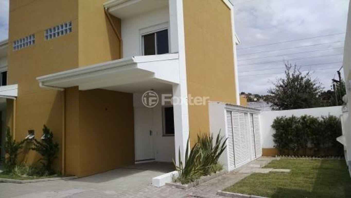 Casa 2 Dorm, Agronomia, Porto Alegre (106936) - Foto 10