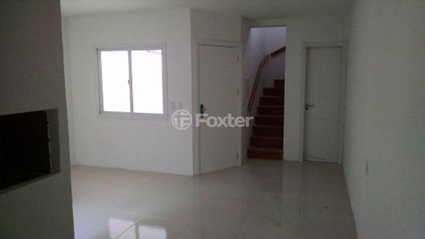 Casa 2 Dorm, Agronomia, Porto Alegre (106936) - Foto 13