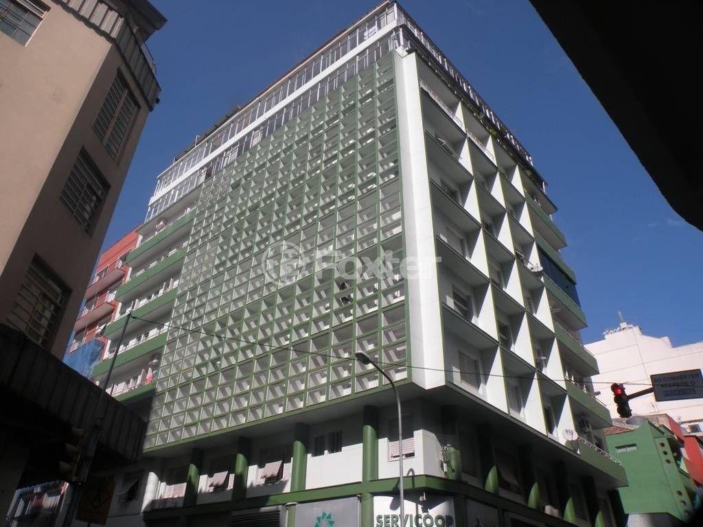Apto 3 Dorm, Centro Histórico, Porto Alegre (106960)