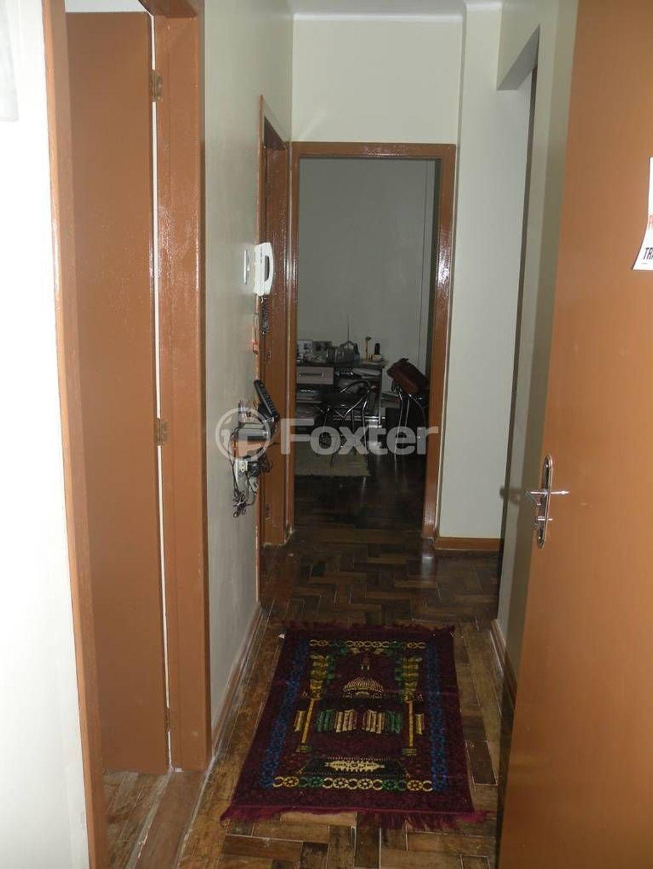 Apto 3 Dorm, Centro Histórico, Porto Alegre (106960) - Foto 4