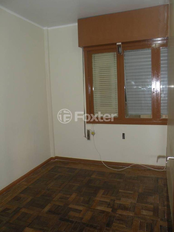 Apto 3 Dorm, Centro Histórico, Porto Alegre (106960) - Foto 12
