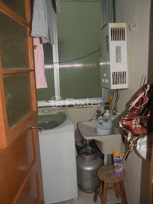 Apto 3 Dorm, Centro Histórico, Porto Alegre (106960) - Foto 18