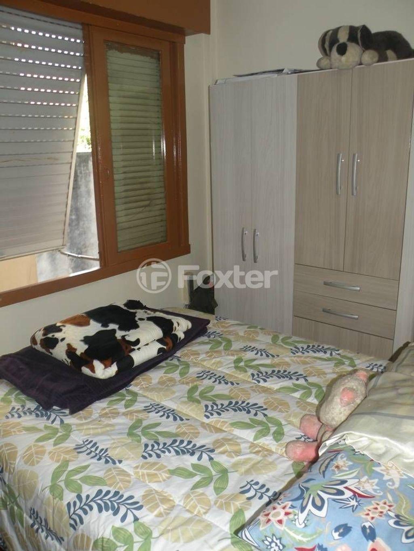 Apto 3 Dorm, Centro Histórico, Porto Alegre (106960) - Foto 9