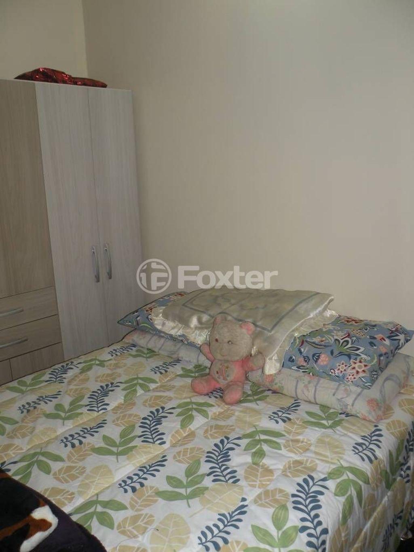 Apto 3 Dorm, Centro Histórico, Porto Alegre (106960) - Foto 10