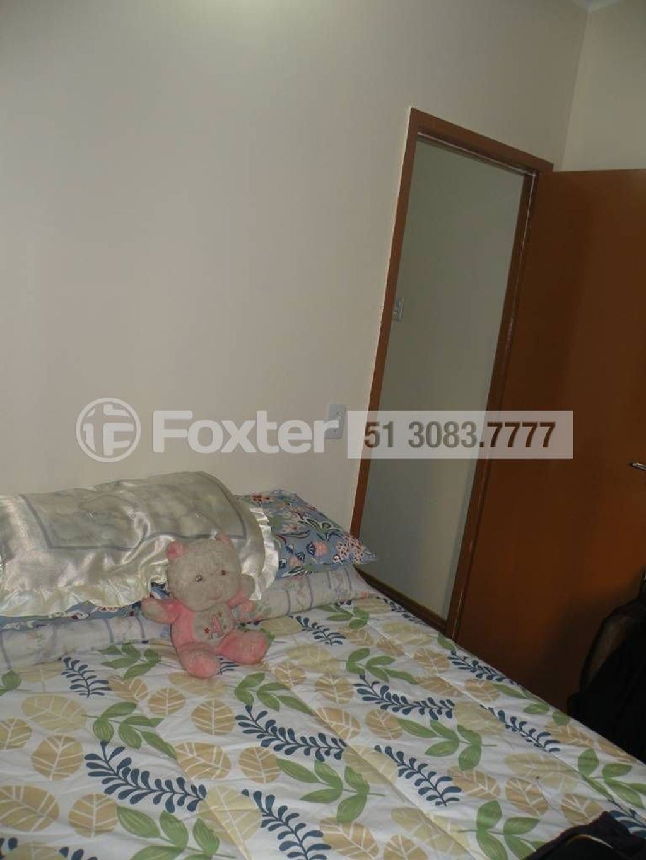 Apto 3 Dorm, Centro Histórico, Porto Alegre (106960) - Foto 11