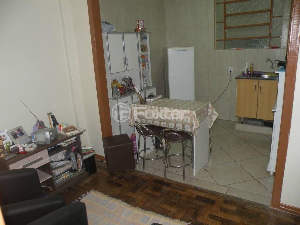 Apto 3 Dorm, Centro Histórico, Porto Alegre (106960) - Foto 6