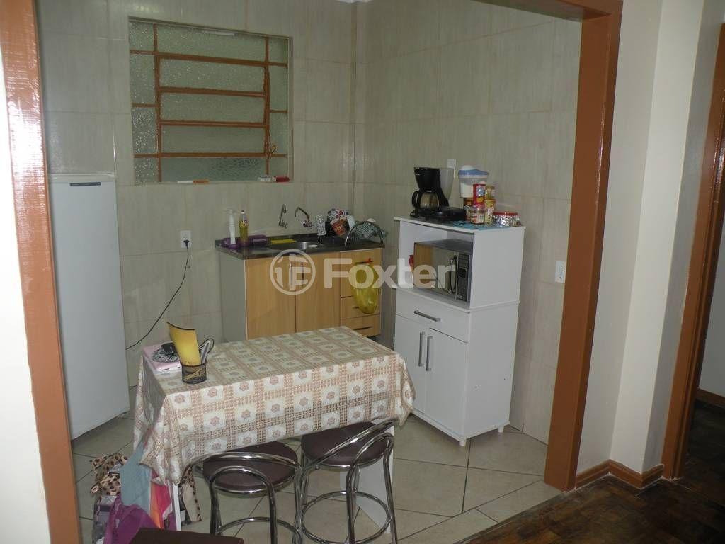 Apto 3 Dorm, Centro Histórico, Porto Alegre (106960) - Foto 8
