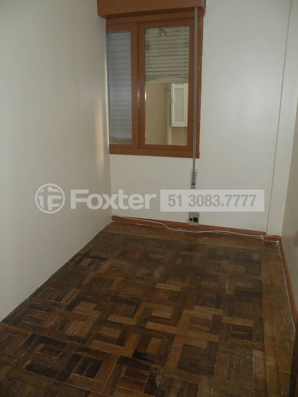 Apto 3 Dorm, Centro Histórico, Porto Alegre (106960) - Foto 14