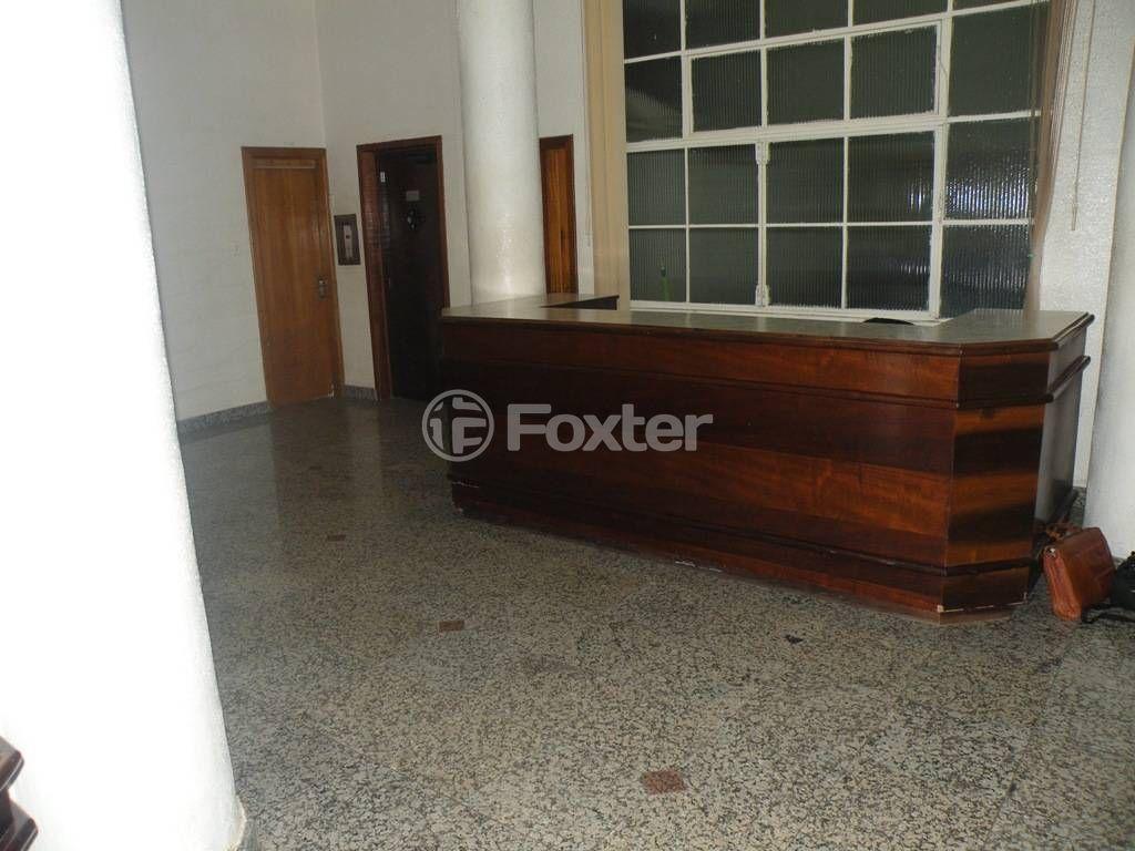 Apto 3 Dorm, Centro Histórico, Porto Alegre (106960) - Foto 3