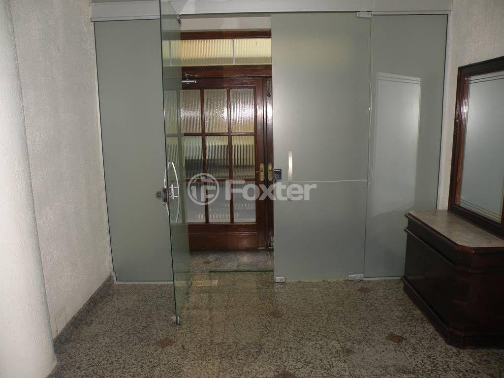 Apto 3 Dorm, Centro Histórico, Porto Alegre (106960) - Foto 2