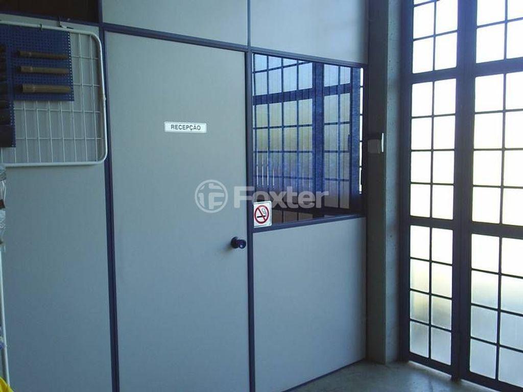 Foxter Imobiliária - Prédio, Centro, Gravataí - Foto 7