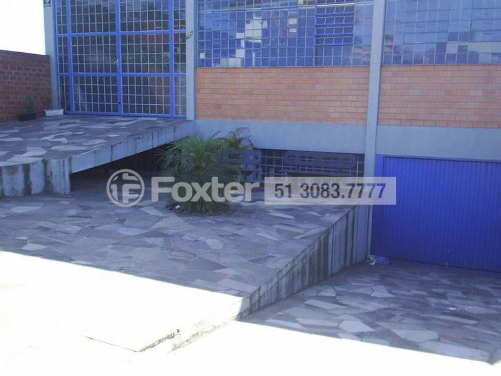 Foxter Imobiliária - Prédio, Centro, Gravataí - Foto 3