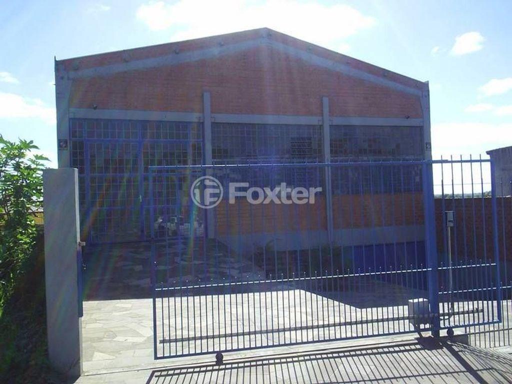 Foxter Imobiliária - Prédio, Centro, Gravataí - Foto 2
