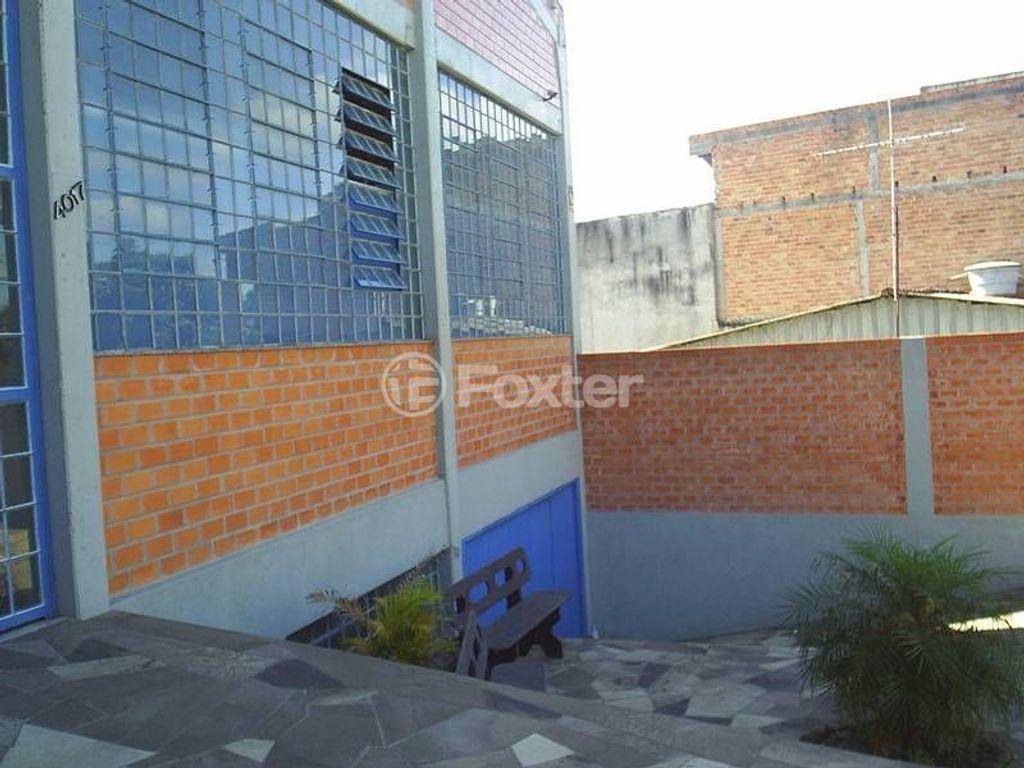 Foxter Imobiliária - Prédio, Centro, Gravataí - Foto 4