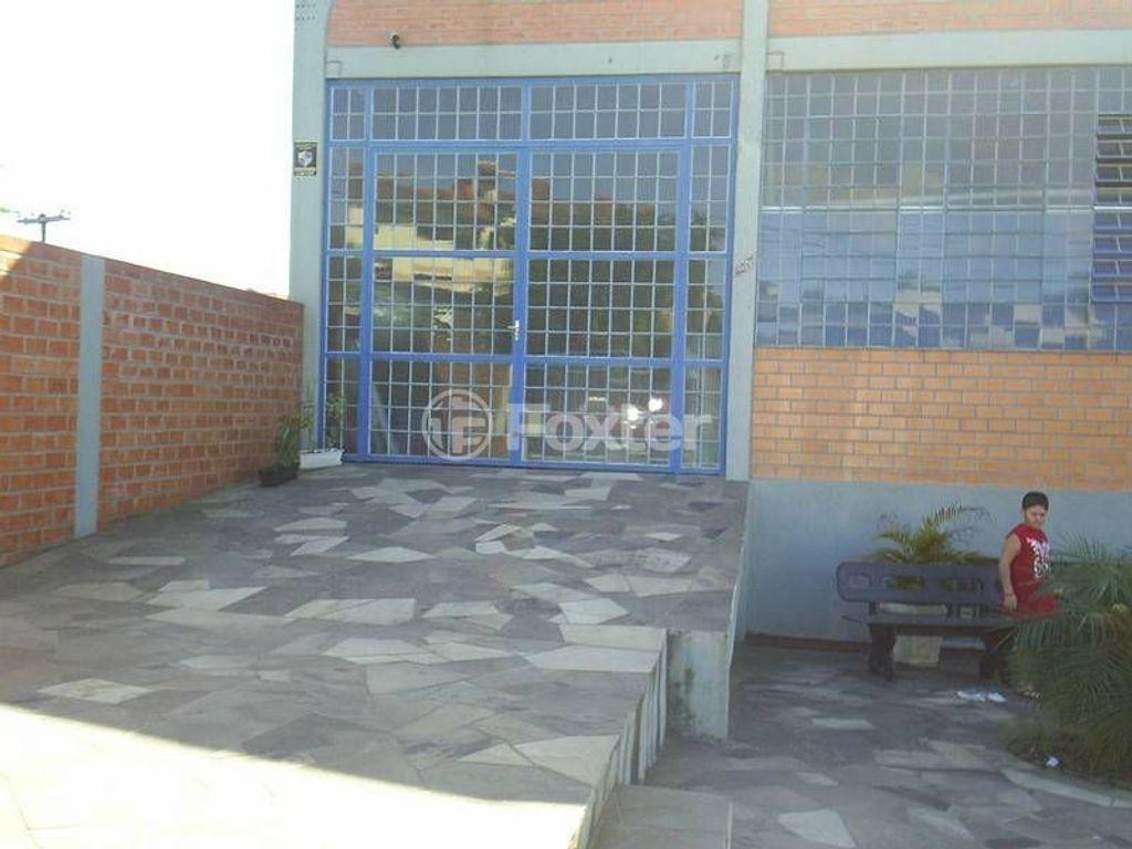 Foxter Imobiliária - Prédio, Centro, Gravataí - Foto 5