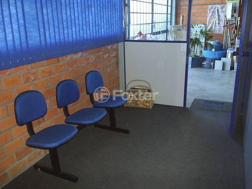 Foxter Imobiliária - Prédio, Centro, Gravataí - Foto 8