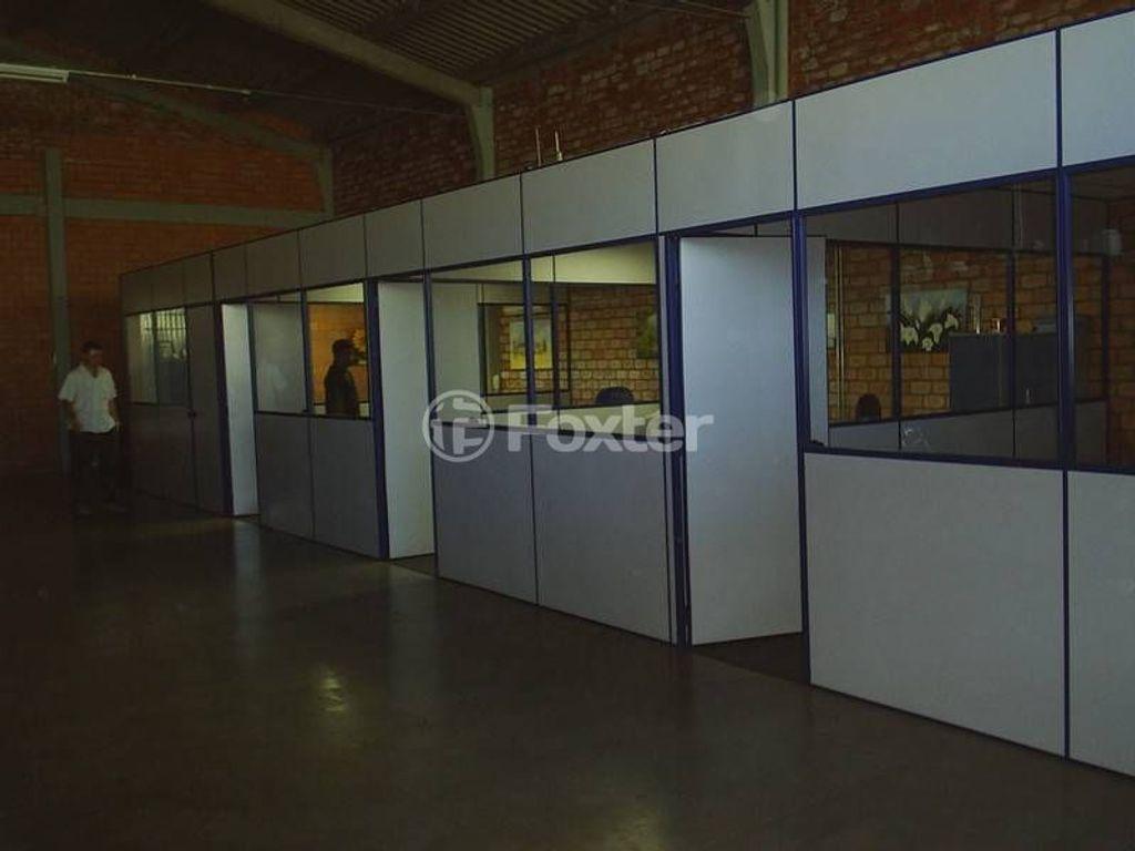 Foxter Imobiliária - Prédio, Centro, Gravataí - Foto 10