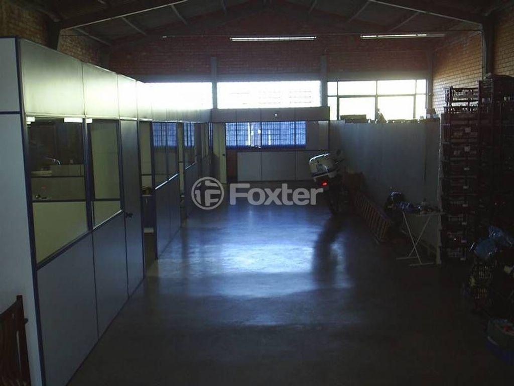 Foxter Imobiliária - Prédio, Centro, Gravataí - Foto 9