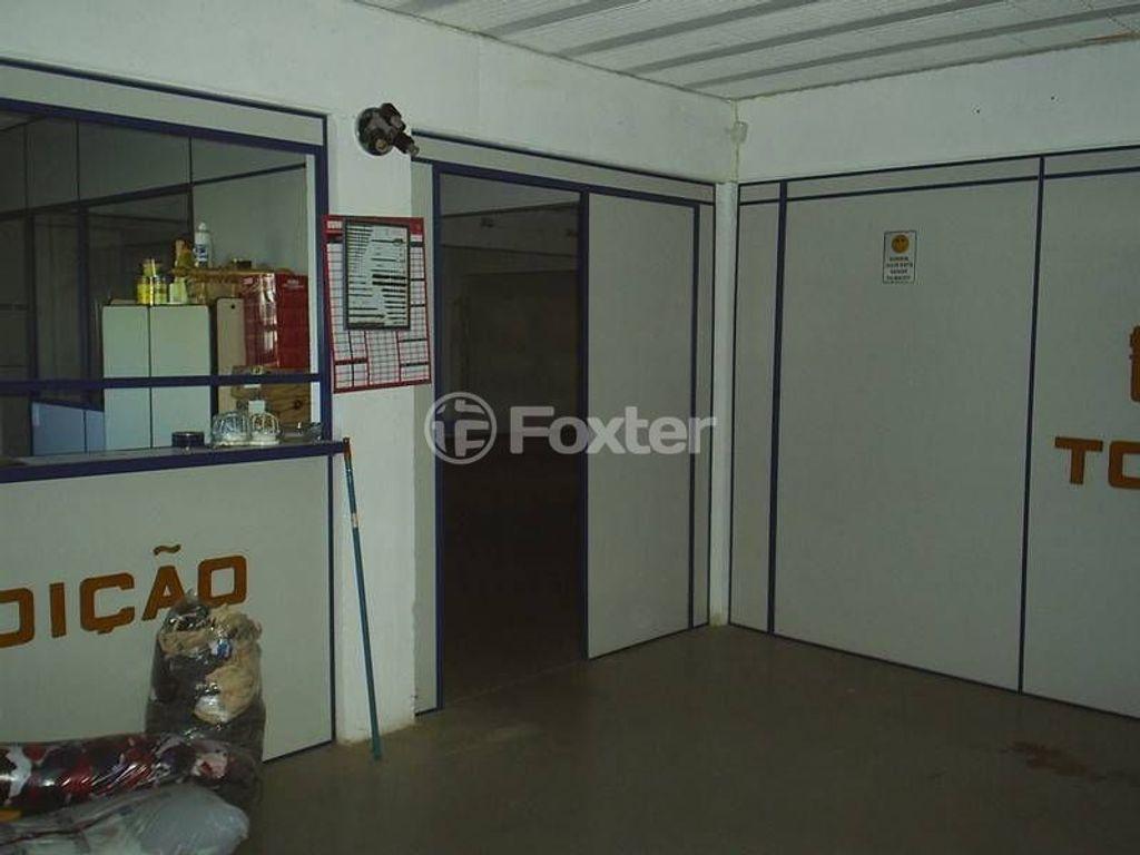 Foxter Imobiliária - Prédio, Centro, Gravataí - Foto 14