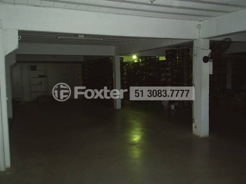 Foxter Imobiliária - Prédio, Centro, Gravataí - Foto 16