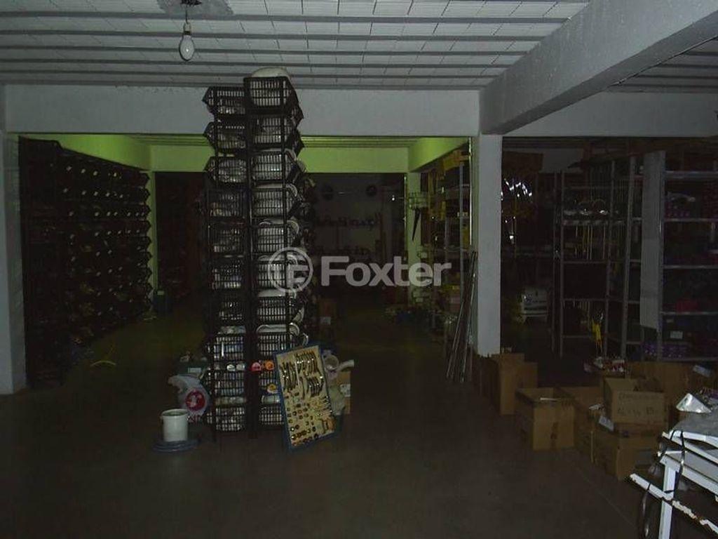 Foxter Imobiliária - Prédio, Centro, Gravataí - Foto 17