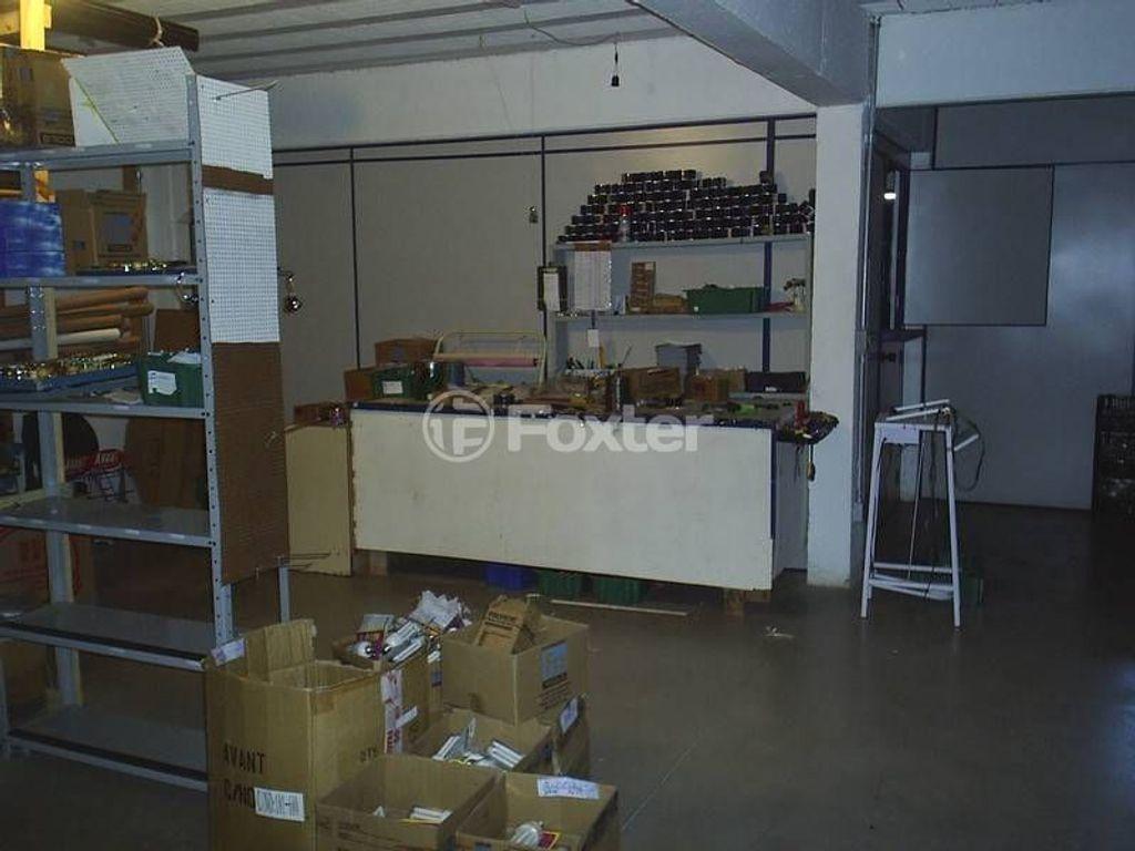 Foxter Imobiliária - Prédio, Centro, Gravataí - Foto 18