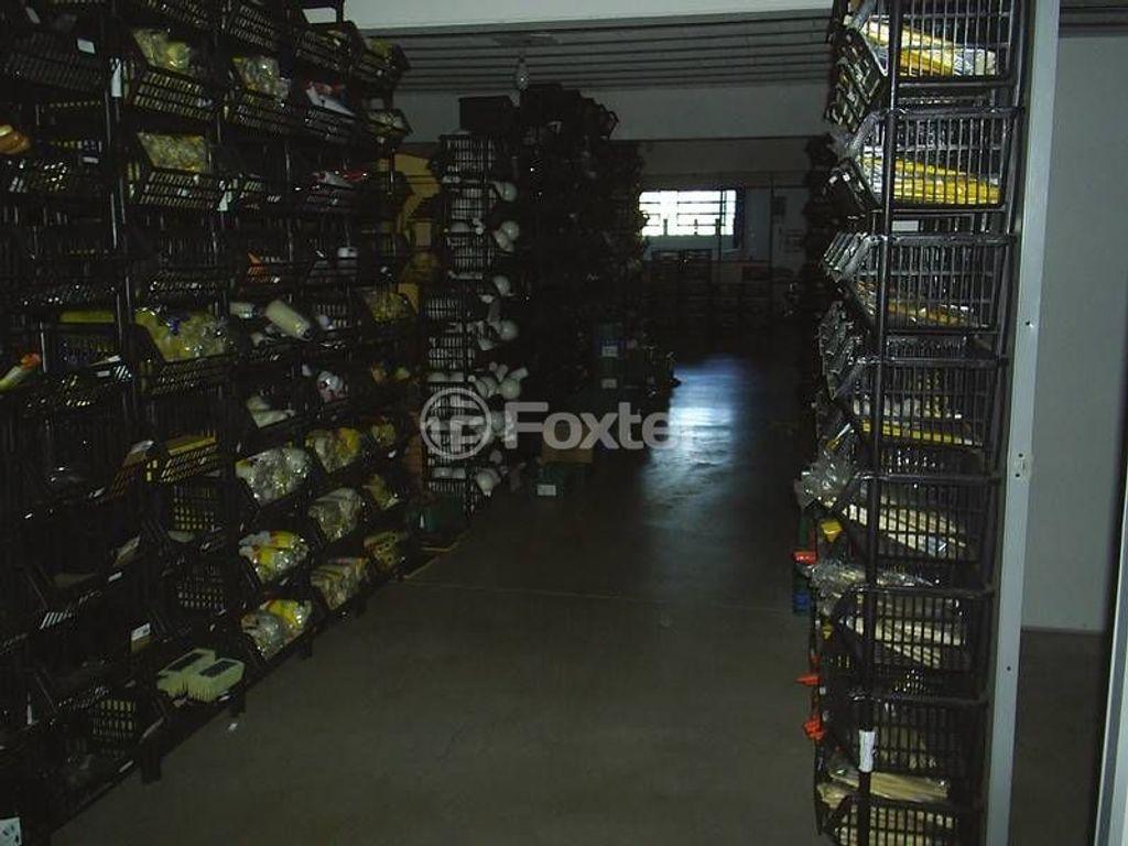 Foxter Imobiliária - Prédio, Centro, Gravataí - Foto 19