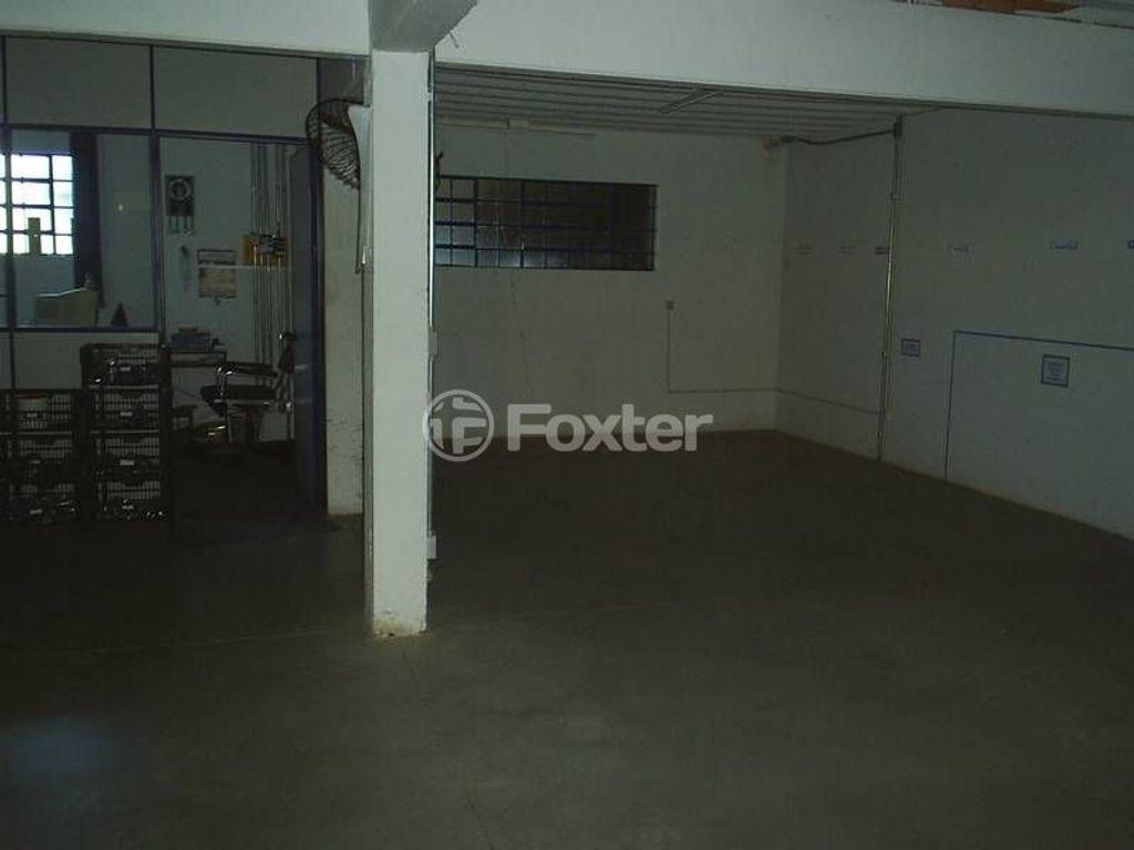 Foxter Imobiliária - Prédio, Centro, Gravataí - Foto 20