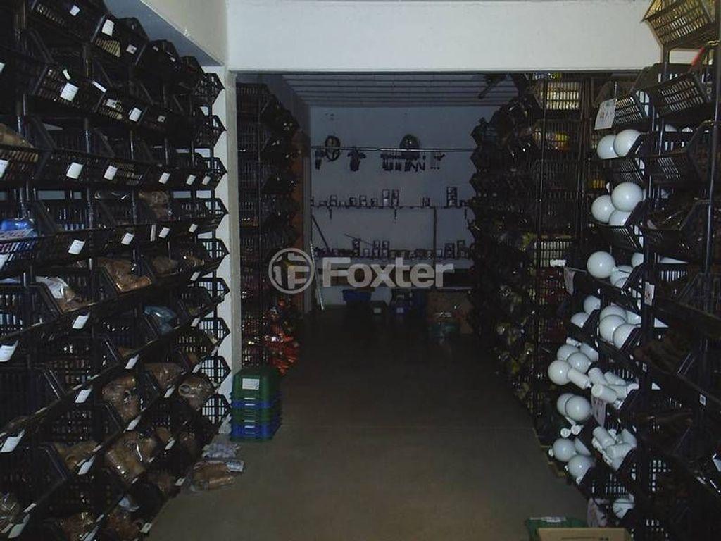 Foxter Imobiliária - Prédio, Centro, Gravataí - Foto 21