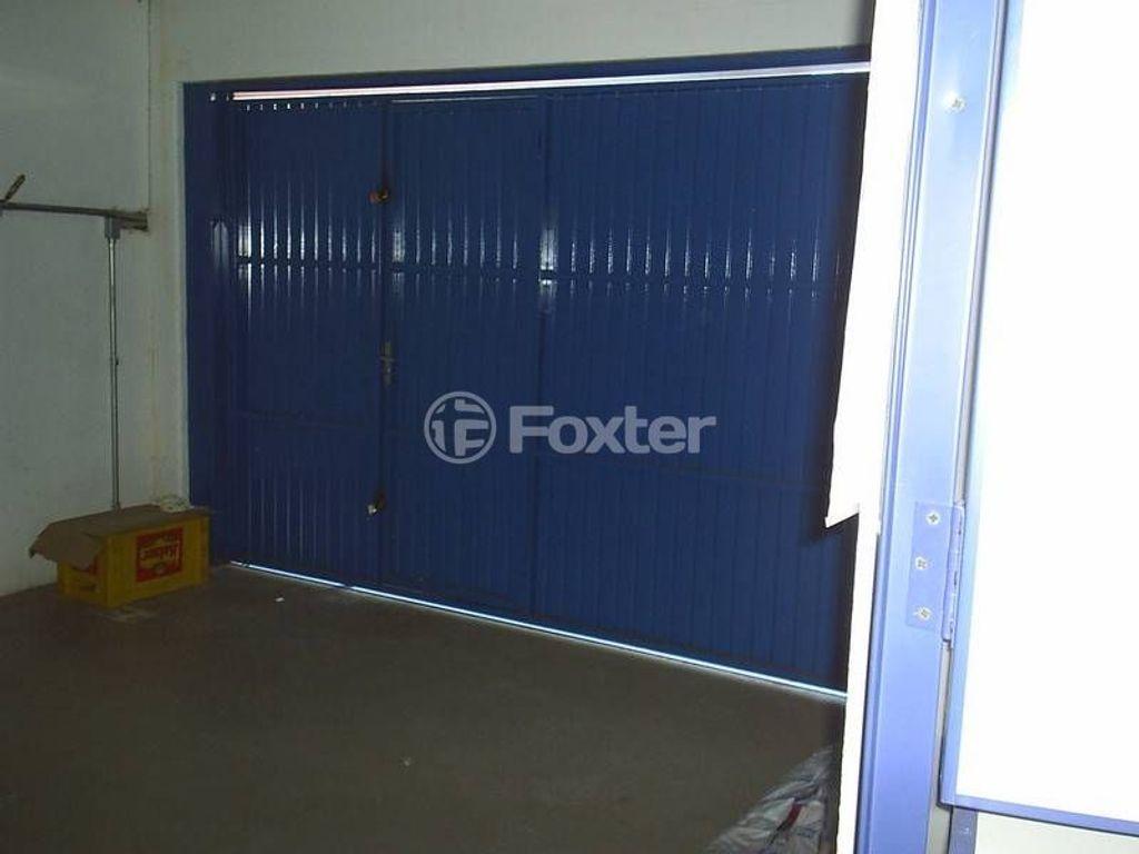 Foxter Imobiliária - Prédio, Centro, Gravataí - Foto 13