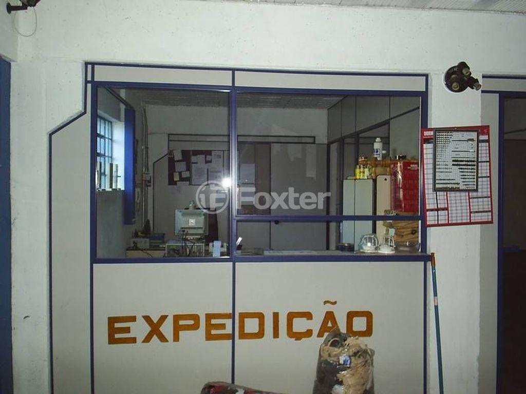 Foxter Imobiliária - Prédio, Centro, Gravataí - Foto 22