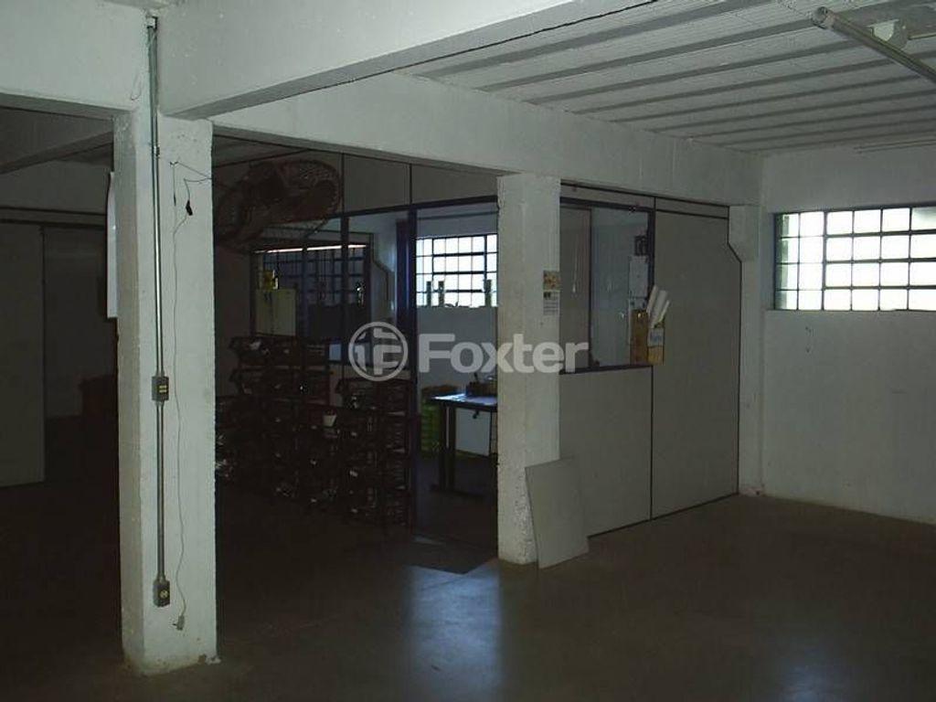 Foxter Imobiliária - Prédio, Centro, Gravataí - Foto 15