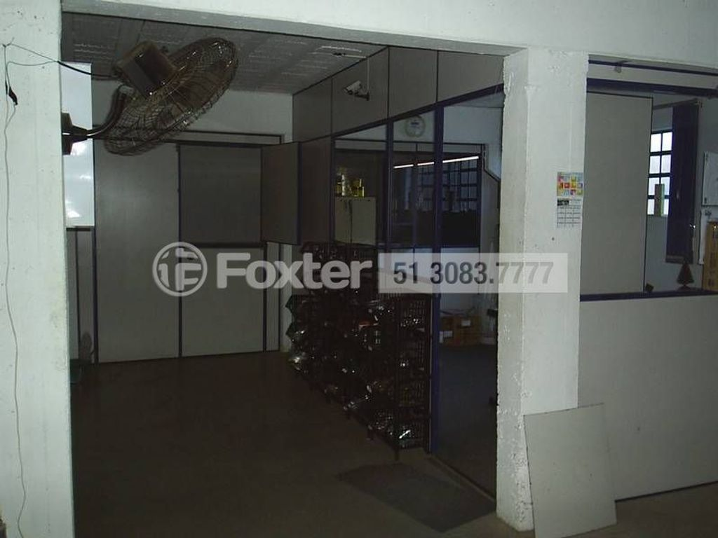 Foxter Imobiliária - Prédio, Centro, Gravataí - Foto 11