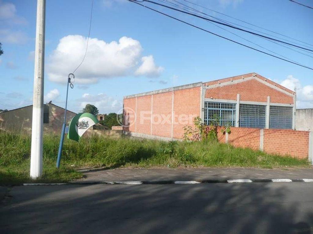 Foxter Imobiliária - Prédio, Centro, Gravataí - Foto 24