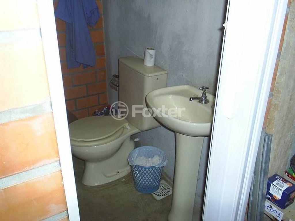 Foxter Imobiliária - Prédio, Centro, Gravataí - Foto 23