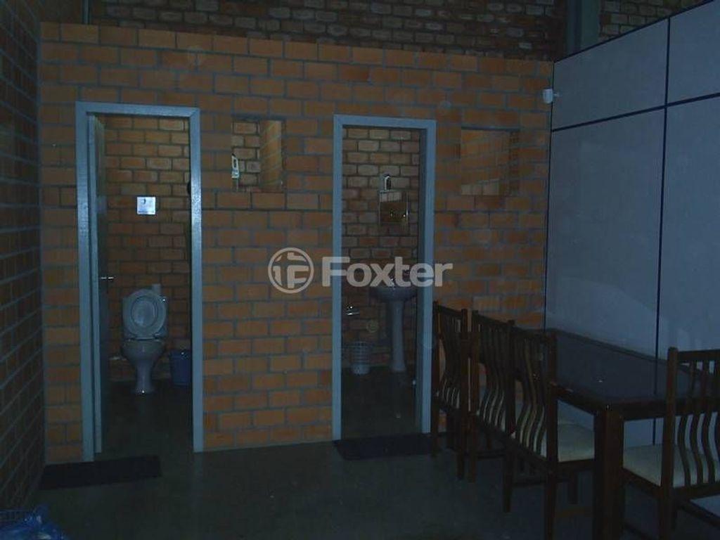 Foxter Imobiliária - Prédio, Centro, Gravataí - Foto 12