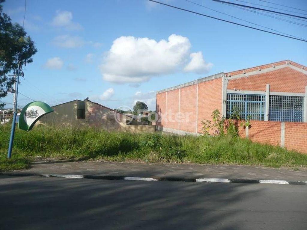Terreno, Centro, Gravataí (106999)